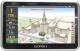 GPS навигатор Geofox MID702GPS -