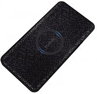 Портативное зарядное устройство Yoobao W5 (черный) -