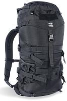 Рюкзак тактический Tasmanian Tiger TT Trooper Light Pack 22 / 7901.040 (черный) -