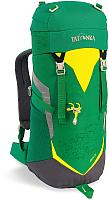 Рюкзак туристический Tatonka Wokin / 1824.404 (ярко-зеленый) -