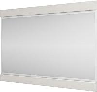 Зеркало интерьерное Anrex Magellan 80 (сосна винтаж) -