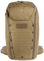 Рюкзак тактический Tasmanian Tiger TT Modular Pack 30 / 7593.343 (хаки) -