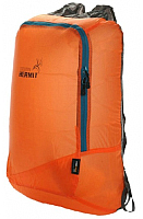 Рюкзак туристический Green-Hermit Ultralight Dry Pack 27 / OD512326 (оранжевый) -