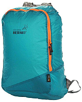 Рюкзак туристический Green-Hermit Ultralight Dry Pack 27 / OD512336 (синий) -