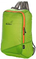 Рюкзак туристический Green-Hermit Ultralight-Daypack 25 / CT122511 (зеленый) -