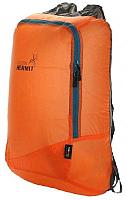 Рюкзак туристический Green-Hermit Ultralight-Daypack 25 / CT122521 (оранжевый) -