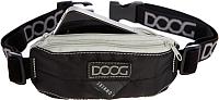 Сумка для дрессуры DOOG Mini / Mini01 (черный) -