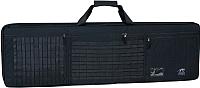 Чехол для оружия Tasmanian Tiger TT Drag Bag / 7759.040 (черный) -