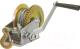 Лебедка ручная Калибр ЛБ-540 (24556) -