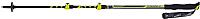 Палки для скандинавской ходьбы Masters Dolomiti Alu / 01S0416 -