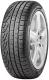 Зимняя шина Pirelli Winter Sottozero Serie II 245/40R18 97V Mercedes -