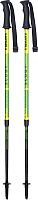 Трекинговые палки Masters Scout Junior / 01S5219 -