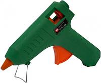 Клеевой пистолет Калибр ТКП-72 (46749) -