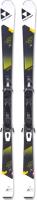 Горные лыжи Fischer Xtr Pro Mt X Rentaltrack / A22418 (р.170) -