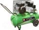 Воздушный компрессор Калибр КМ-2100/50РУ (59439) -