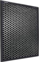 Фильтр для очистителя воздуха Philips FY1413/30 -