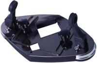 Кондуктор для сверления Энкор 9455 -