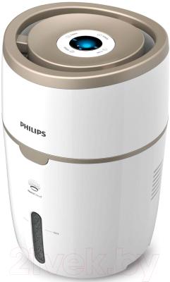Традиционный увлажнитель воздуха Philips HU4816/10
