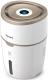 Традиционный увлажнитель воздуха Philips HU4816/10 -