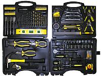 Универсальный набор инструментов Энкор 57054 -
