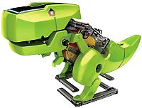 Робот-трансформер Эврики 4 В 1 / 1353277 -