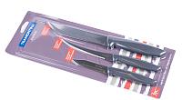 Набор ножей Tramontina Plenus 23498613 -