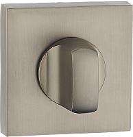 Фиксатор дверной защелки Arnilux A44 MSB (квадратная) -