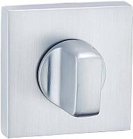 Фиксатор дверной защелки Arnilux A44 MSC (квадратная) -