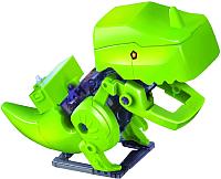 Игрушка-трансформер Эврики Динобот 4 в 1 / 3396493 -
