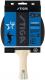 Ракетка для настольного тенниса STIGA Hobby Impulse WRB / 1210-6418-01 -