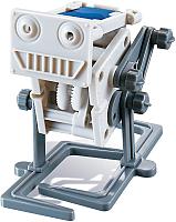 Робот-трансформер Эврики Лунобот 3 в 1 / 3638567 -