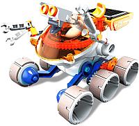 Робот Эврики Марсианин / 3638568 -
