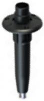 Комплект наконечников для скандинавских палок Masters Tip Support Steel / SAE582.026 -