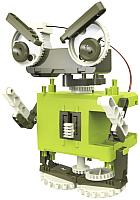 Робот-трансформер Эврики Квадробот / 1966419 -