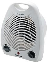 Тепловентилятор Sakura SA-0500W (белый) -