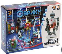 Робот Эврики Акробат / 318040 -