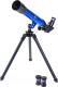 Детский телескоп Эврики Космос / 669850 -