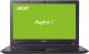 Ноутбук Acer Aspire A315-21-94QT (NX.GNVEU.076) -