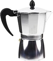 Гейзерная кофеварка Market Union VD-2814C -