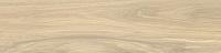 Плитка Cersanit Wood Concept Prime (218x898, темно-бежевый) -