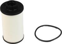 Фильтр АКПП Mann-Filter H6003Z -