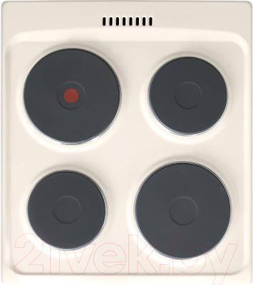 Плита электрическая Gefest 5140-01 0135