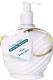 Крем для тела Mon Platin DSM (300мл) -