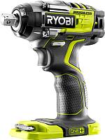 Аккумуляторный гайковерт Ryobi R18IW7-0 (5133004220) -