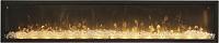 Электрокамин RealFlame Manhattan 1560 (MKD78) -