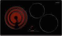 Индукционная варочная панель Cata IT 773 BK -