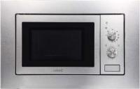 Микроволновая печь Cata MMA 20 X -