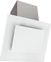 Вытяжка декоративная Cata Thalassa 700 XGWH/D -