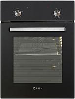 Электрический духовой шкаф Lex EDM 4540 BL / CHAO000354 -