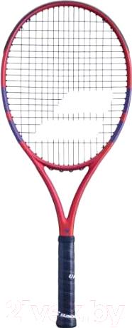 Купить Теннисная ракетка Babolat, Boost LTD RG / 121208-120-3, Тайвань